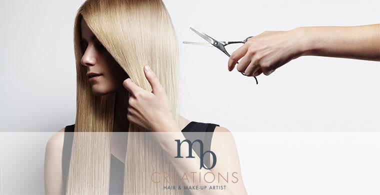 mc-creations-01